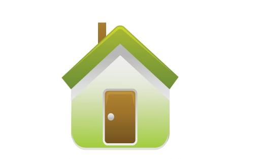Green Home Doctors: 4737 County Rd 101, Minnetonka, MN