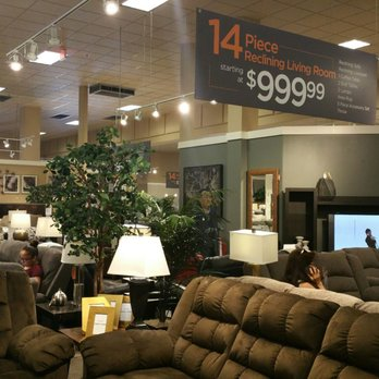 Photo Of Ashley HomeStore   West Covina, CA, United States