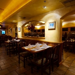 Photo Of Wine Cellar Restaurant Los Gatos Ca United States Interior Pic