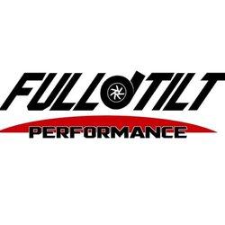 Photo Of Full Tilt Performance Abingdon Va United States Unled