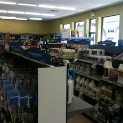 sherwin williams paint store paint stores 4759 e