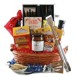 Design it yourself gift baskets 21 photos gift shops 7999 photo of design it yourself gift baskets houston tx united states born solutioingenieria Image collections