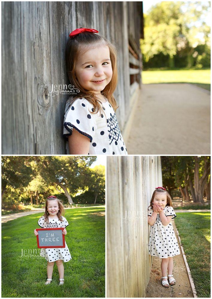 Jenn Hoffmann Photography: 3000-F Danville Blvd, Alamo, CA