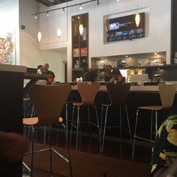 Milk Honey Cafe 856 Photos 394 Reviews Breakfast