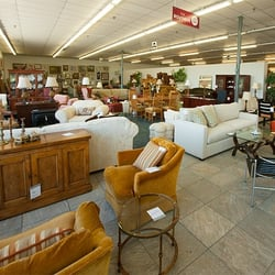 Photo Of Jubilee Furniture   Carol Stream, IL, United States. Our New Space