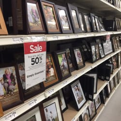 photo of michaels draper ut united states many options for picture frames