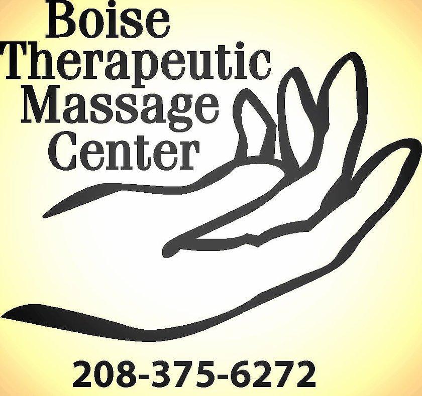 boise love massage