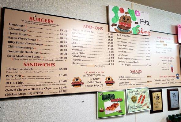 Restaurants In Granbury Texas Granbury Tx Yelp