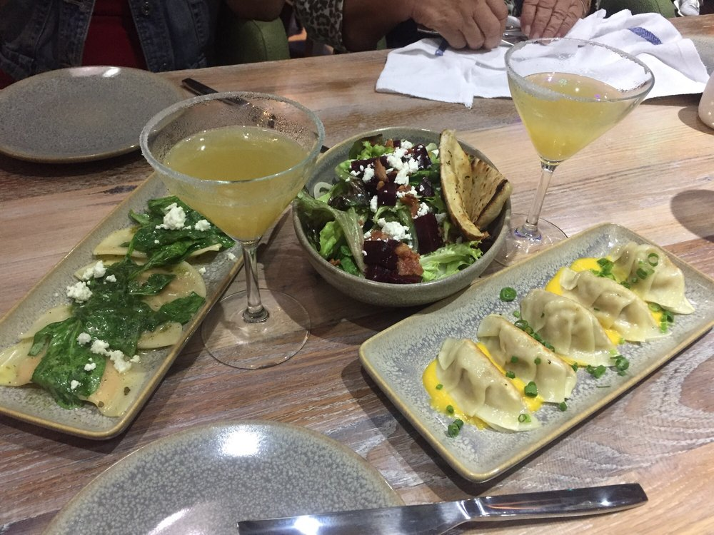 Moku Kitchen photos for moku kitchen - yelp