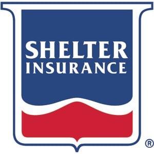 Shelter Insurance - John Hayes: 1709 W Center, Beebe, AR