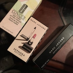 Sephora 31 Reviews Cosmetics Beauty Supply 11731 W 95th St