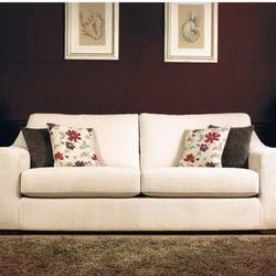 Photo Of Karlu0027s Furniture   Dublin, Republic Of Ireland