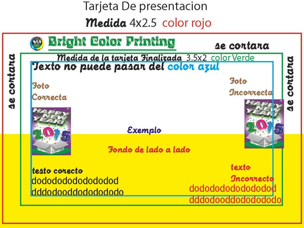 Photo of Bright Color Printing: Baldwin Park, CA