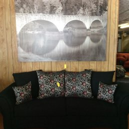 Perfect Photo Of Glenn Furniture Company   Hampton, VA, United States