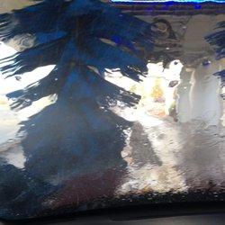Crater Car Wash Medford Or