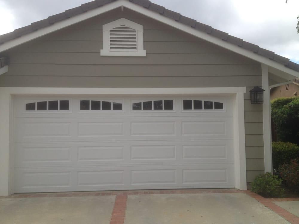 Amarr Garage Doors Rochester Nycorating Amarr Garage Doors