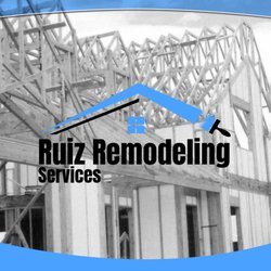 Photo Of Ruiz Remodeling Service Greenville Nc United States