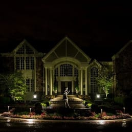 Photo of 1B Specialty Lighting - Fort Wayne IN United States. Residential Entrance & 1B Specialty Lighting - Lighting Fixtures u0026 Equipment - 1629 N ... azcodes.com