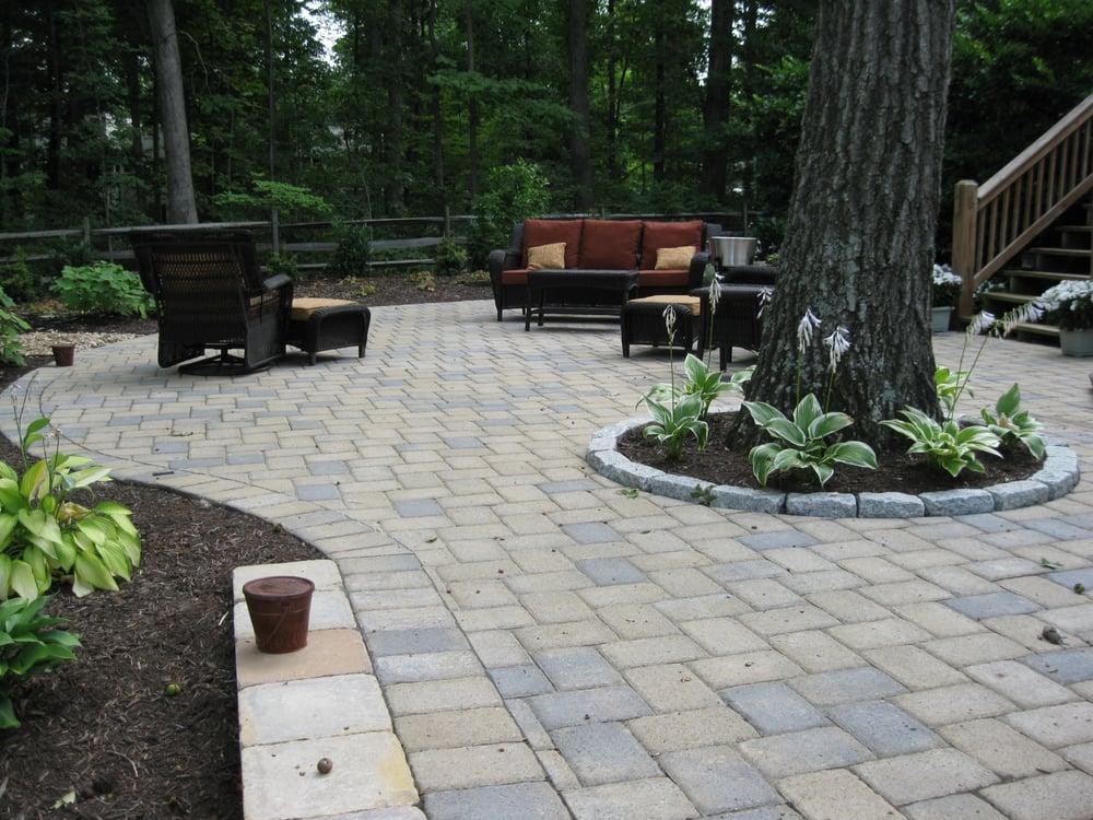 Bricks Garden Center Quakertown Hours : Cross creek nursery garden center photos reviews