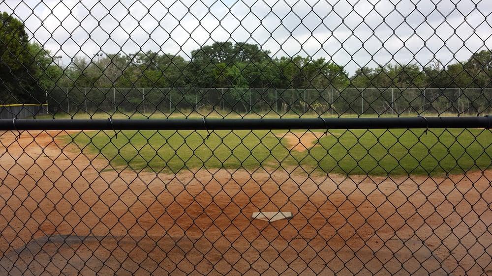 Oak Haven Park