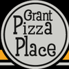 Grant Pizza Place