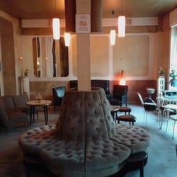 wohnzimmer prenzlauer berg berlin yelp. Black Bedroom Furniture Sets. Home Design Ideas