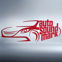 Auto Sounds Mark Auto Upholstery 1750 N Chambers Rd Aurora Co