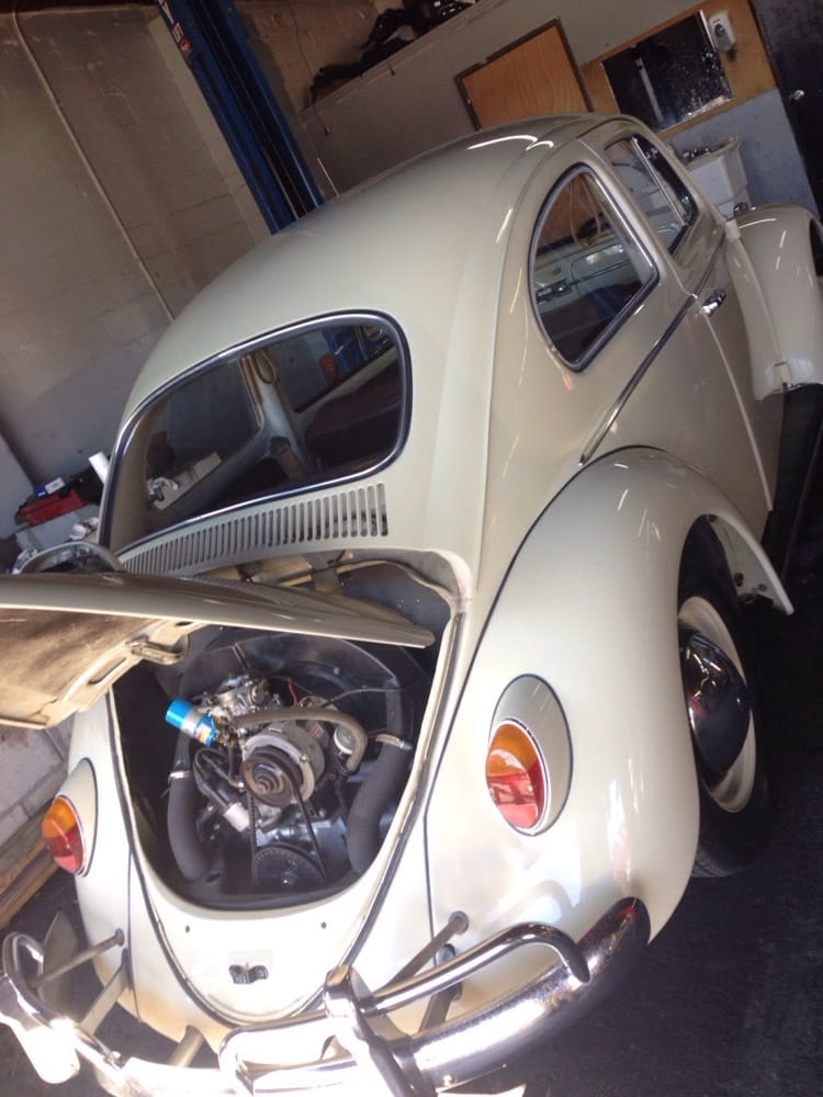 Antique car problems we can fix it come to one of our two for Select motors of tampa