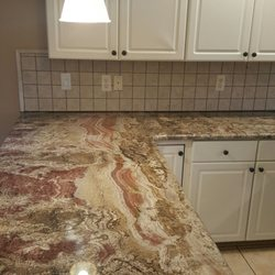 Photo Of Leonardo S Marble Granite Wixom Mi United States The Beautiful