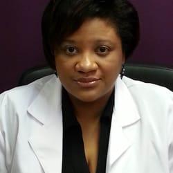 Shalanda Webb Md Obstetricians Gynecologists 14904 Jefferson