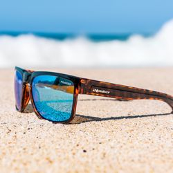 cb8fd3d68d34 Bomber Eyewear - 14 Photos - Sunglasses - 1820 Monrovia Ave, Costa Mesa, CA  - Phone Number - Yelp