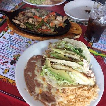 Mexican Restaurants Brooklyn Best Restaurants Near Me