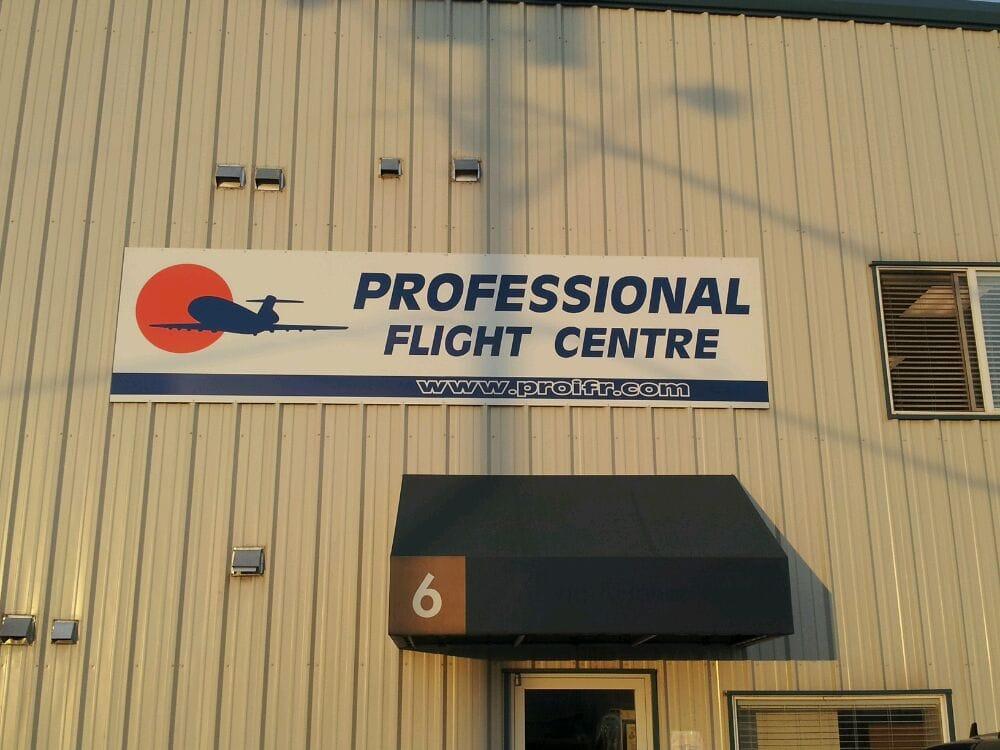 Flight centre coupons canada