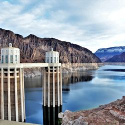 Hoover Dam - 5282 Photos & 931 Reviews - Landmarks & Historical