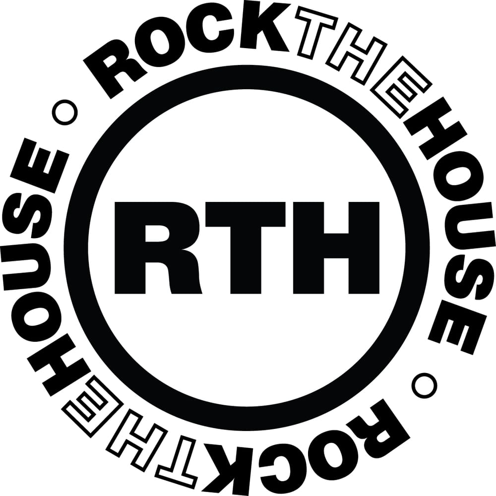 Rock the House Entertainment Group: 7809 First Pl, Oakwood Village, OH