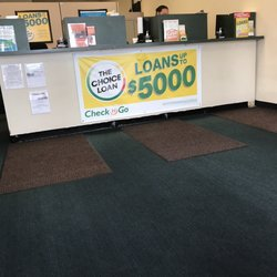 Payday advance loans omaha picture 6