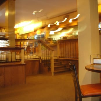 round table pizza - closed - pizza - 13200 hwy 9, boulder creek