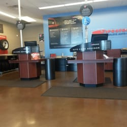 Superior Tire & Service provides quality Tires And Auto Repair in Las Vegas, Henderson, North Las Vegas, NV & Boise ID. Call or visit us today!
