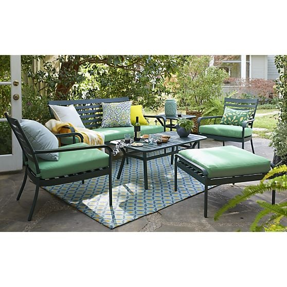 New Orleans Patio Furniture Orleans Patio Furniture Yelp .