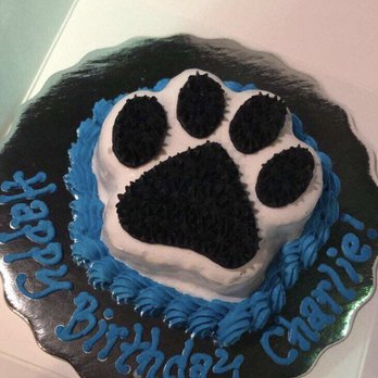 Pawsalicious Bakery 124 Photos 21 Reviews Pet Stores 61