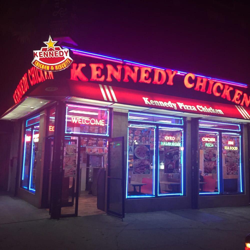 Best Restaurants In Corona Ny