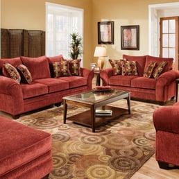 Living Room Sets Baton Rouge La furniture mart - 19 photos - furniture stores - 9921 i 10 service