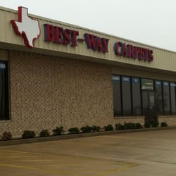 Bestway Carpet Services Carpeting 3206 Airport Rd