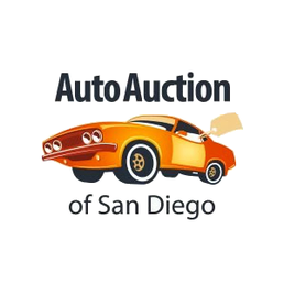 photos for auto auction of san diego yelp. Black Bedroom Furniture Sets. Home Design Ideas
