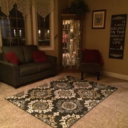 Photo Of Furniture Flip   Wichita, KS, United States. One Happy Customer!