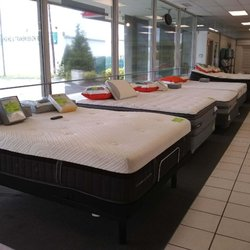 indianapolis att pedic of american mattress amazing x friday sale photo black tempur