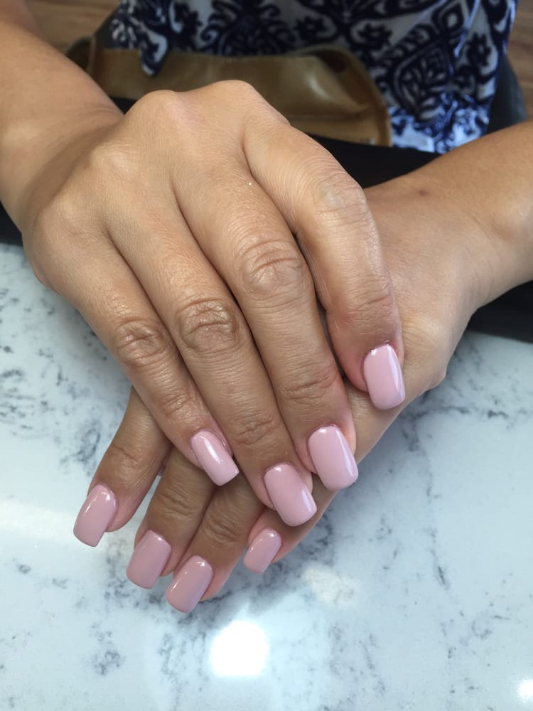 Kim did my nail..! I love it so much!!! A Kerlick jail number for ...