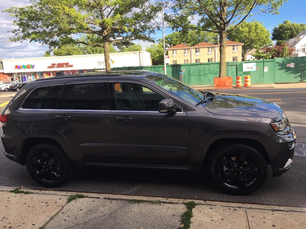 photo of bayside chrysler jeep dodge bayside ny united states. Cars Review. Best American Auto & Cars Review