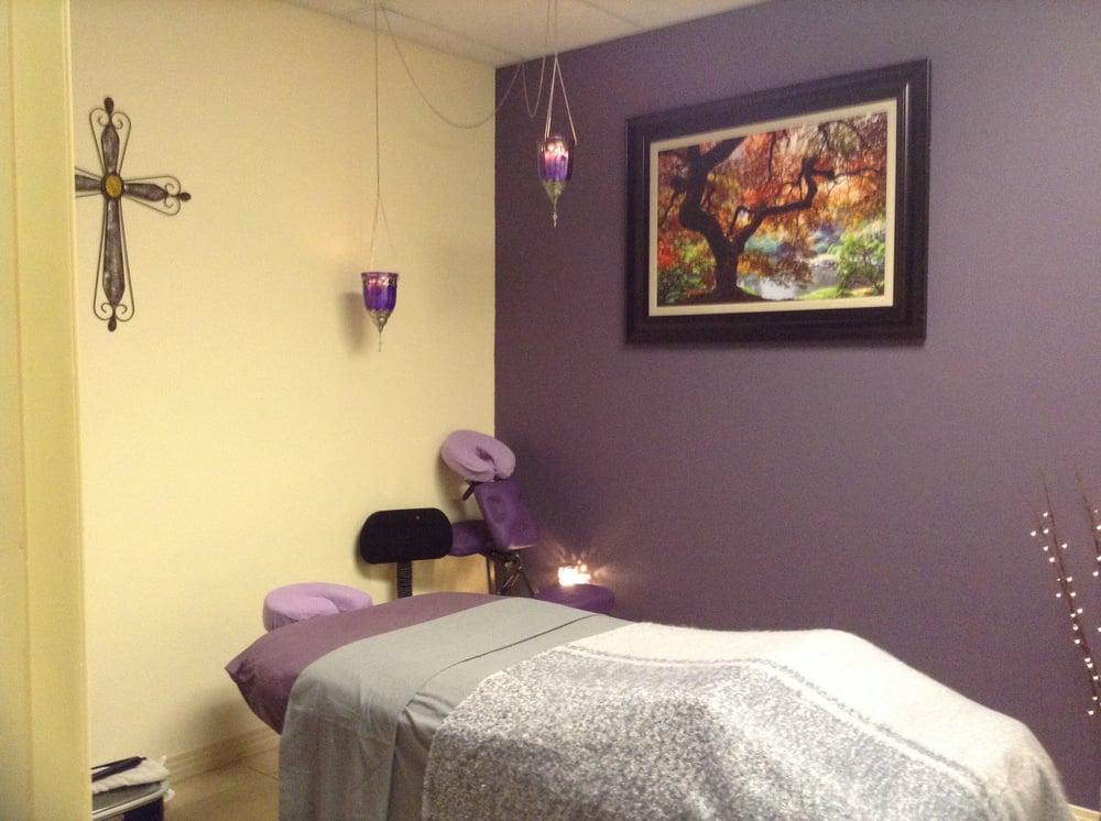 Erotische Massage san antonio tx
