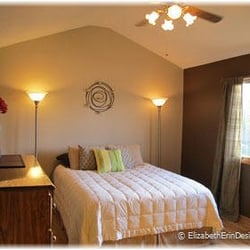 Photo Of Elizabeth Erin Designs Des Moines Ia United States Home Staging